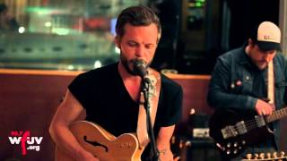"The Tallest Man On The Earth - ""If I Could Only Fly"" (FUV Live at Electric Lady Studios)"