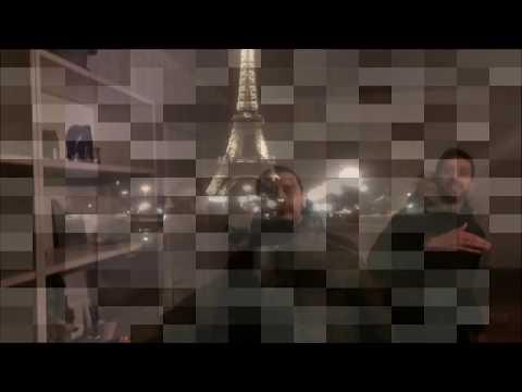 LILA PARIS WAHD CHEB FI BILAL TÉLÉCHARGER