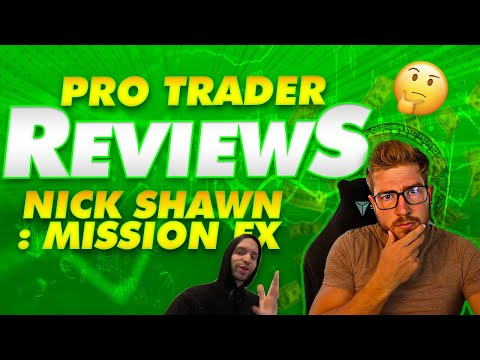 pro-trader-reviews:-nick-shawn-mission-fx-course