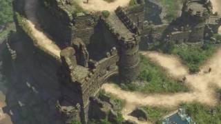 SpellForce 3 Gameplay Trailer