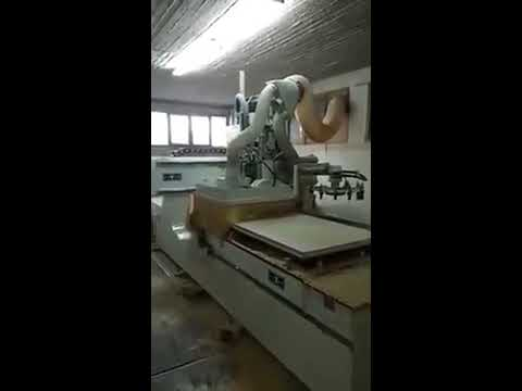 c6e928d821b ΕΠΙΠΛΑ ΓΟΓΟΣ   Κατασκευή & Εμπόριο Επίπλων Σέρρες - YouTube