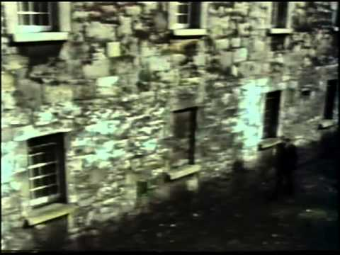 Ireland - A Television History - Part 5 of 13 - 'Fenians'