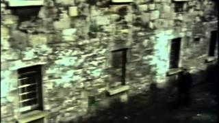 Ireland - A Television History - Part 5 of 13 -