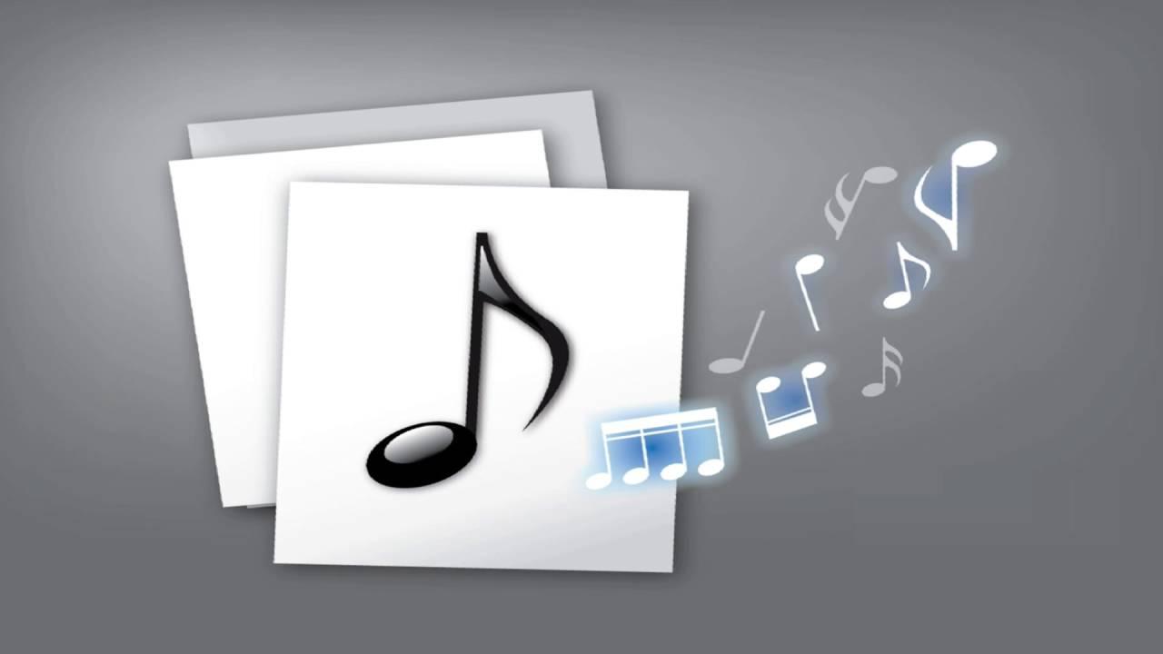Download KLS - Yog Koj Hlub Kuv Tiag Tiag