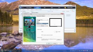 Download WINDOWS XP SERVICE PACK 3 FOR FREE!!.mp4