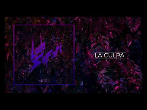 MORA - La Culpa