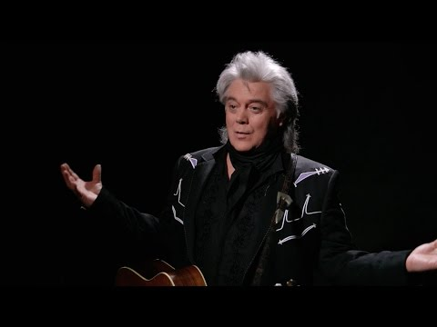 Marty Stuart on Producing Two Albums for Connie Smith (Interview Clip)