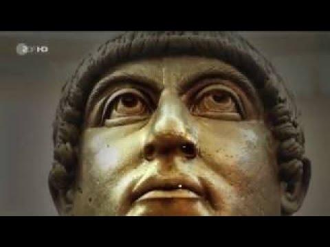 Mythos Byzanz Dokumentarfilm History HD