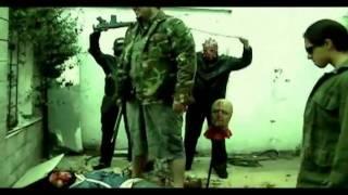 Gorevision Films: mas de 10 años indignando!
