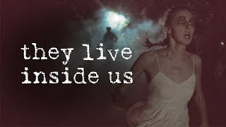 they live inside us short horror film the witching season ep 4