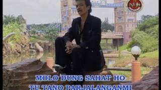 Charles Simbolon - Poda (Official Music Video)