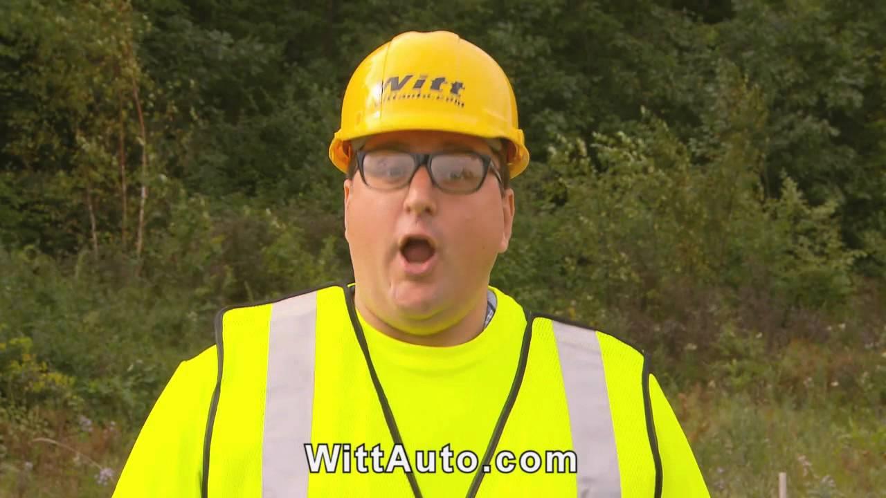 witt crivitz construction sept 15 30 2000kbps 720p witt auto