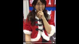 AKB48の篠崎彩奈の大阪弁で二人の秘密やでが結構気にいってます✨ 引用音...