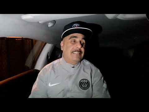 DEBRIEF DE MONTPELLIER VS PSG(COUPE DE FRANCE)MATCH EN DENTS DE SCIE,NOTE DU MATCH 5/10