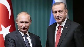 НОВОСТИ СЕГОДНЯ! Март 2016! Игил в шоке революция путина операция президент турция эрдоган!