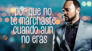 Video Felix Manuel  - Te hubieras ido Antes -  Vídeo de Salsa con Letras - Salsa Romántica 2017 download MP3, 3GP, MP4, WEBM, AVI, FLV Juni 2018