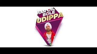 AirAsia   Har Dil Bole Udippa - Title Song ft. Diljit Dosanjh