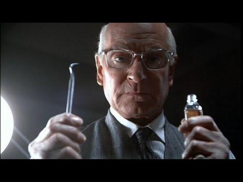 John Schlesinger - Highest Grossing Movies