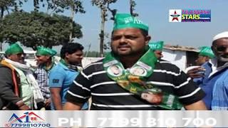 AIMIM  X Numainda Corporator Ka Inteqal / Namaz e Janaza Masjid e Habeeb Hogi