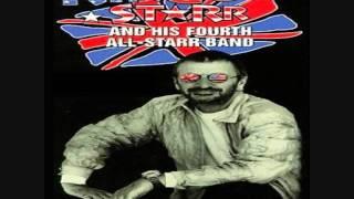 Ringo Starr - Live in Delaware - 12. Norwegian Wood (Peter Frampton solo)
