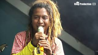Musik - Yadi Mahesa - Arnika Jaya Live Waru Duwur Mundu Cirebon