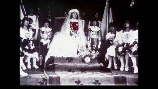 видео История Бельгии кратко