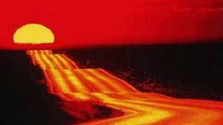 Sunset Highway - Salt Lake - Dj in the Mix
