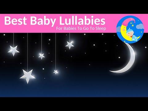10  HOURS  ♫♫♫  BA SLEEP MUSIC  ♫♫♫   RELAXING MUSIC BEDTIME LULLA LULLABIES TO GO TO SLEEP
