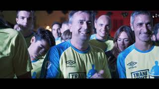 Trani Night Run 2019