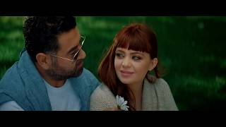Annman Hayuhi - Tigran Asatryan (Official Music Video)
