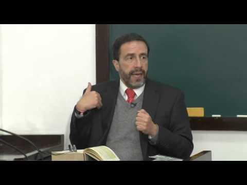 La acción humana: tratado de economía de Ludwig Von Mises- Sesión 1