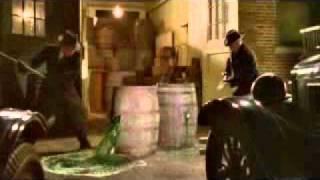 Boardwalk Empire Season 1, Episode 5 ending