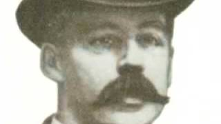 H.H. Holmes - Serial Killer - Part 2 of 4