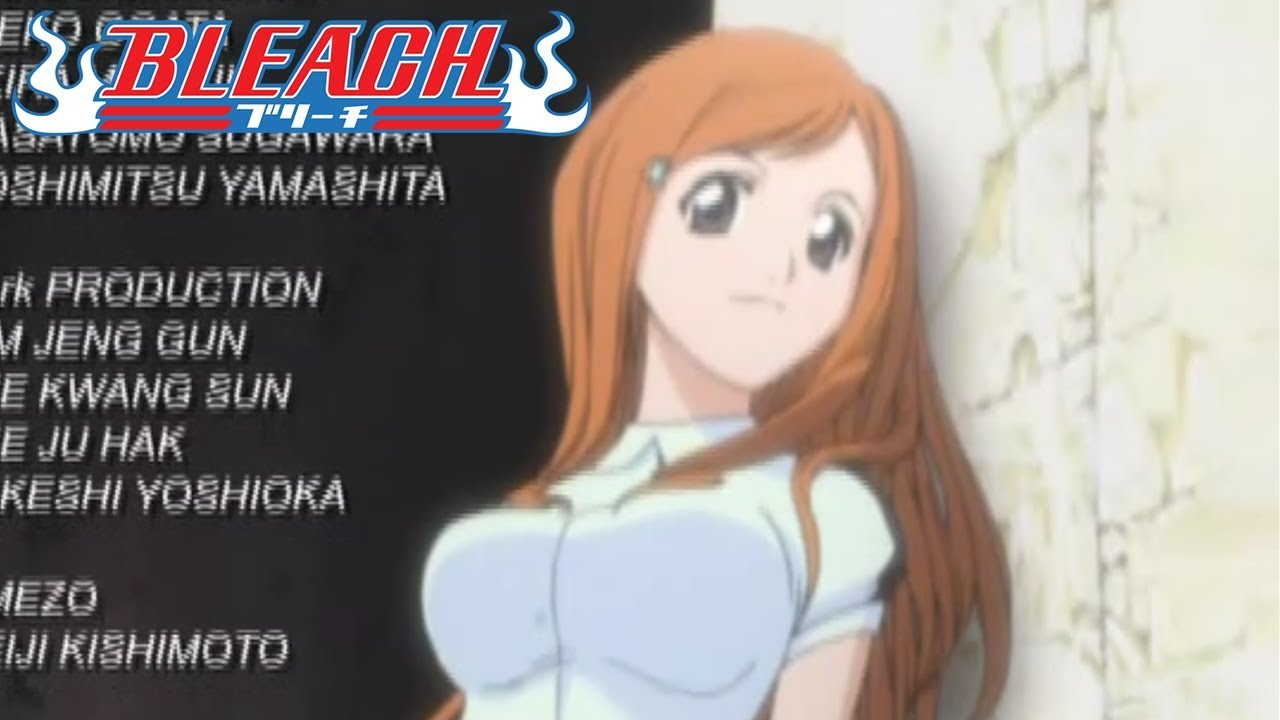 bleach opening 14 mp3 download