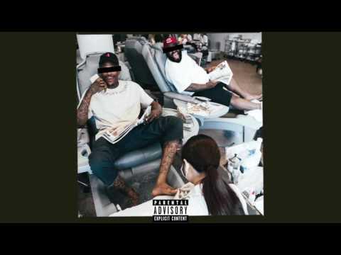 YG - Why You Always Hatin? (Drake Verse)