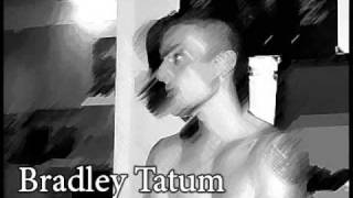 Watch Bradley Tatum Wherever Shell Be video