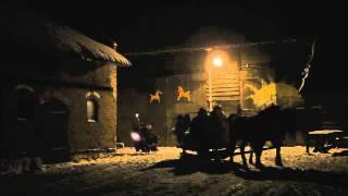 Stadnina koni Kojrys i Manor Hotel w Olsztynie nad jeziorem