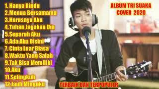 Download TRI SUAKA FULL ALBUM COVER 2020