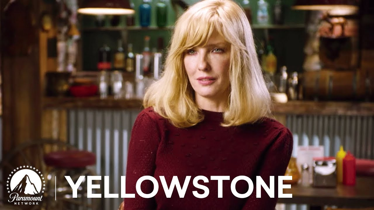 Watch 'Yellowstone' Season 2, Episode 2 'New Beginnings' Behind The
