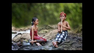 Video Cublak-cublak Suweng: Javanese Traditional Song (modern version by Adhitia Sofyan) download MP3, 3GP, MP4, WEBM, AVI, FLV Juni 2018