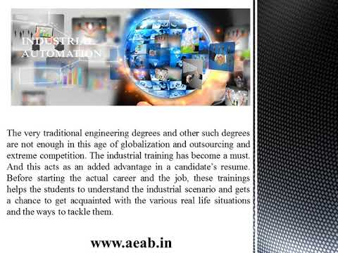 The vital role played by the industrial training in Delhi NCR