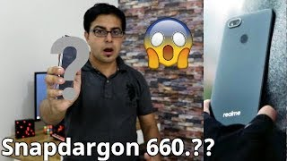 Realme 2 Pro I Snapdragon 660 @ 13990 Only ।क्या होगा अब बाकी फ़ोन्स का.?? all you need to know
