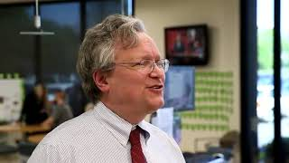 Coronavirus in Oklahoman: Plasma Donations