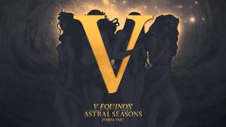 Fobia Inc. - V Equinox [From Astral Seasons Debut Album]
