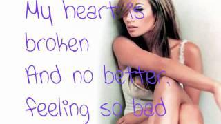 Jennifer Lopez - Starting Over Lyrics