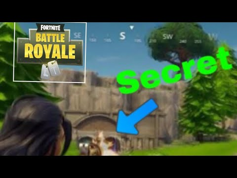 fortnite-battle-royal-astuce-comment-avoir-1-ou-2-coffre-facile-dans-fortnite