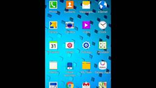 how to  download tubemate for   free  on  android