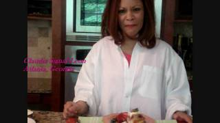 Shortcake Cheesecake, Real Women Of Philadelphia.wmv