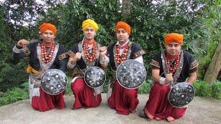 Shillong Visit - Meghalaya - Halfway to Heaven - Incredible India