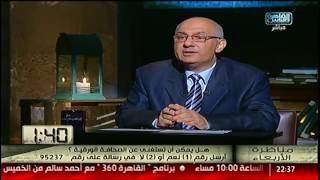 ياسر ثابت: ما يميز الصحافة الورقية هو أنها صناعها وذلك ما يعطيها مصداقية